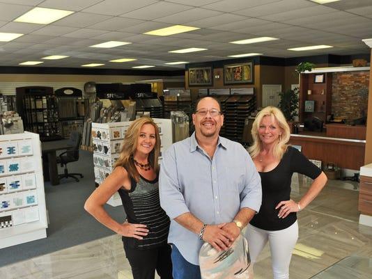 Florida Flooring & Remodeling