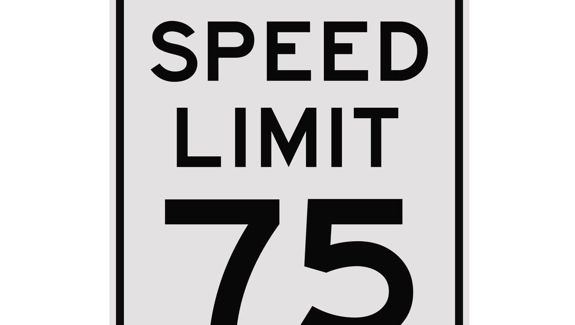 Limit deals 381 avenue x