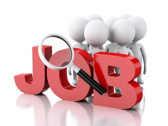 635890668406869005-jobs.jpg