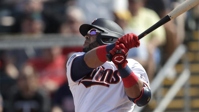 If some of the expected changes to the 2020 and 2021 MLB seasons occur, more players like Minnesota Twins veteran designated hitter Nelson Cruz will have jobs in the National League.