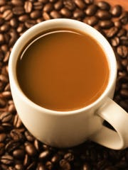 Join Howell Public Schools Superintendent Erin MacGregor for a cup of free coffee on Oct. 20 at 9 a.m.