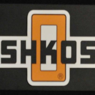 Iran's 'reciprocal' sanctions include Oshkosh Corp.
