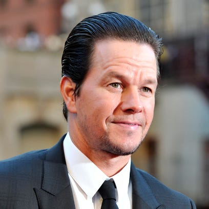 In this Tuesday, June 20, 2017 file photo, Mark Wahlberg