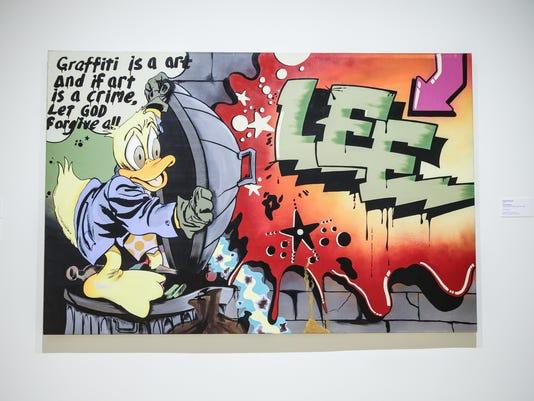 636428209044847613-0004-MP-graffiti.JPG