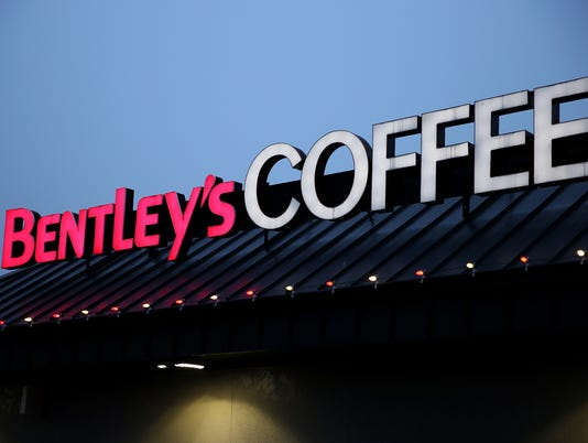 636494838188305699-BentleysCoffee-ar-002.JPG