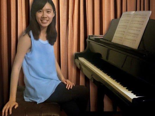 DFP classical music
