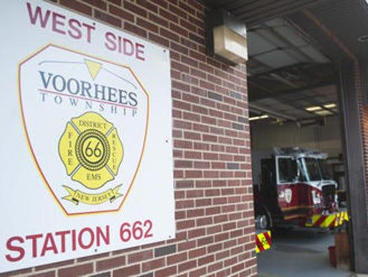 636143122617576055-kirkwood-fire-station-in-voorhees.jpg