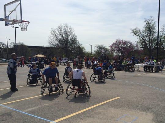wheelchair_ball