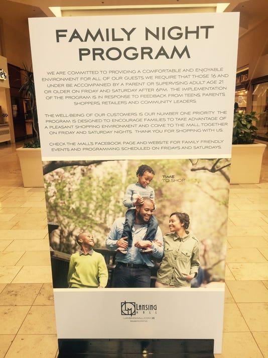 635906101251805669-Lansing-Mall-Family-Night-Program-sign.jpg