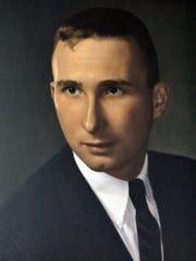 Robert Kuhlman