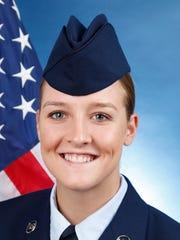 Megan Pascoe