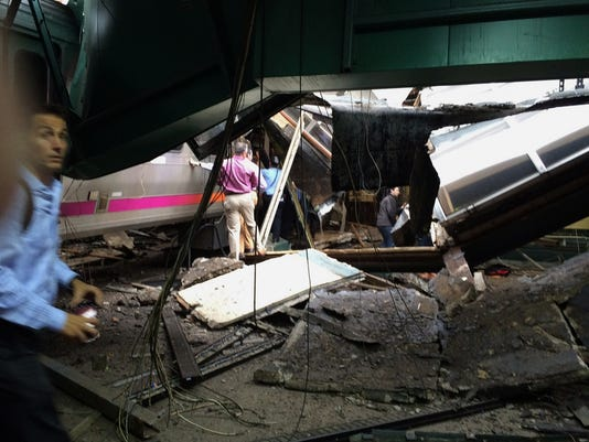 nj-transit-train-crash.jpg