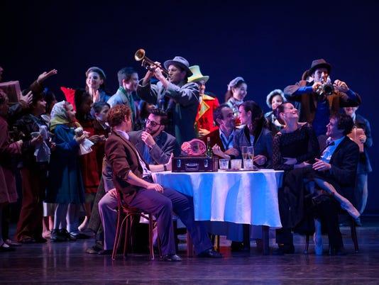Milwaukee-Ballet-Company.-Photo-Mark-Frohna-2-.JPG