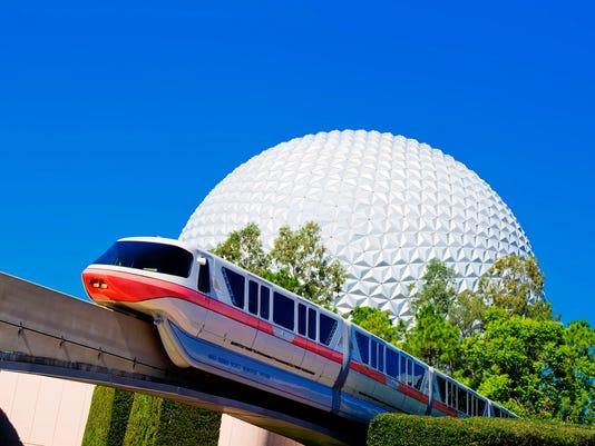 636540305624527548-Monorail4.jpg