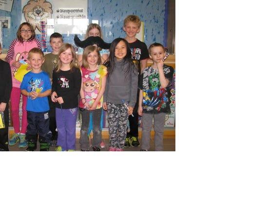 Maine Lion Loot winners 2.jpg