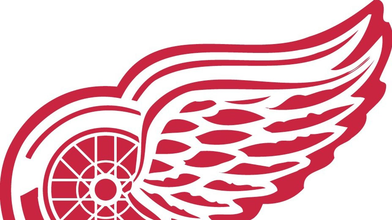 635781686397151136-red-wings-logo