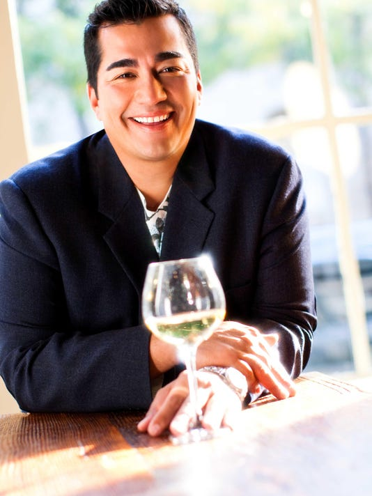 TDS NBR WV Food 0731 Chef Jose Garces - Casual 1 - Credit M Spain-Smith (2)