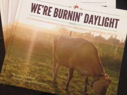 -Burnin Daylight Heryford.jpg_20140508.jpg