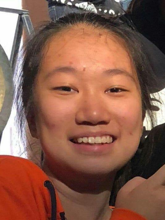 636567767357181643-Angela-Zhang.jpeg