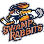 Late goals carry Stingrays past Swamp Rabbits