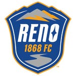Reno 1868 FC's Burgos called upto represent El Salvador