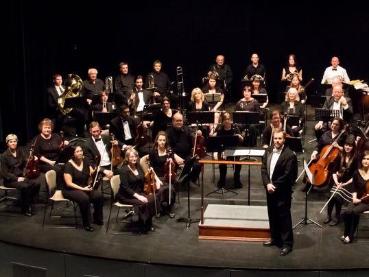 636015142945300483-SPO-full-orchestra-5-.jpg