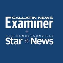 Sumner County newspapers