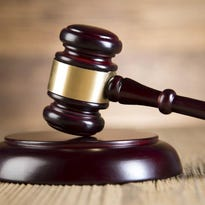 Judge: Almost $1M in surplus cash must return to state