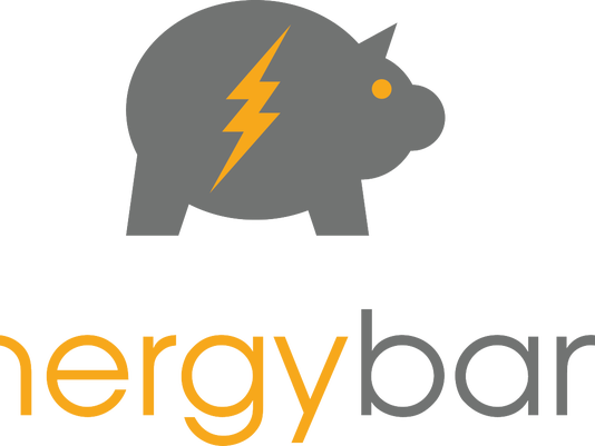 636621736365541381-Energy-Bank-Color-Logo-2017.jpg