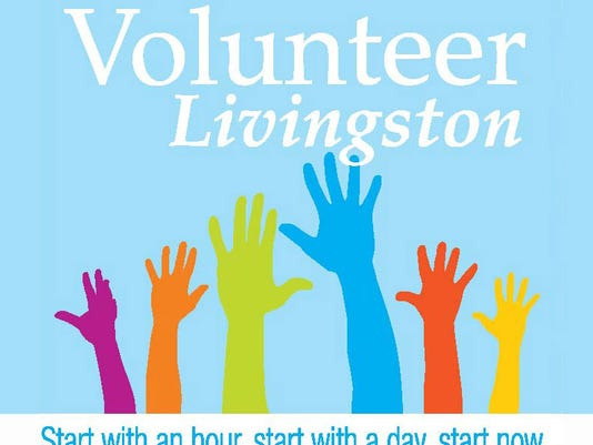 VOLUNTEERS LOGO.jpg