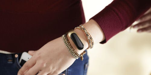 Best accessories for smartphone users