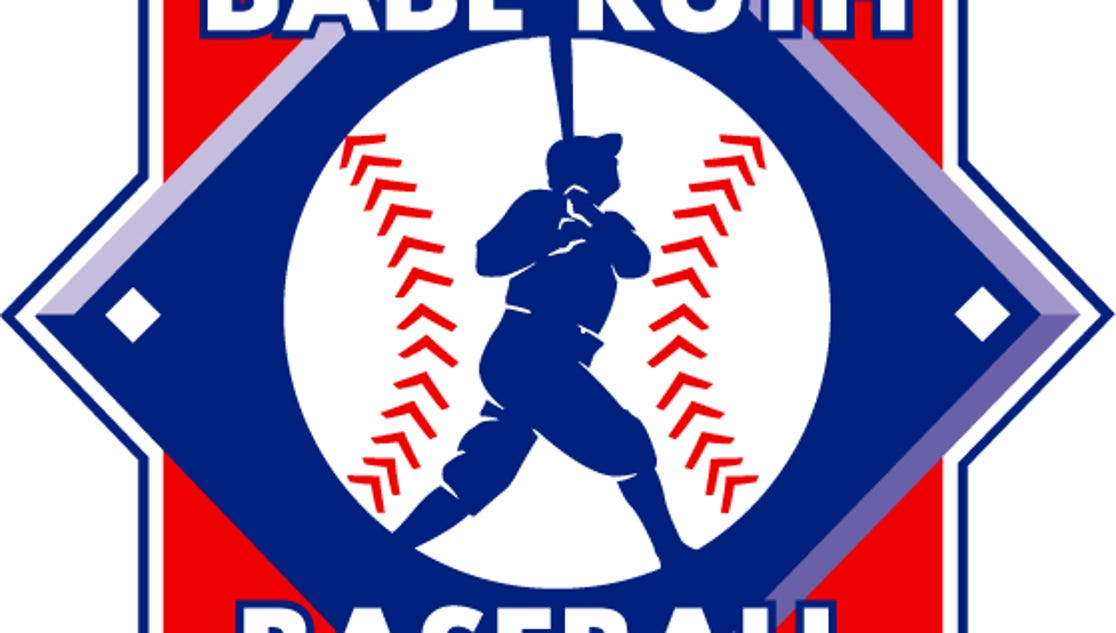 Babe Ruth - Elusive
