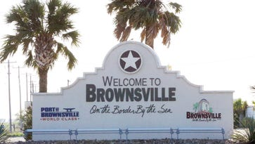 Brownsville's Healthy Communities Initiative