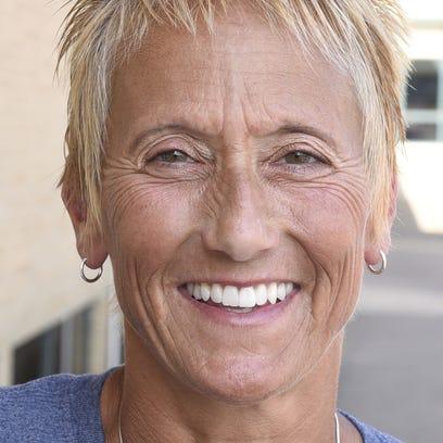 Jen Amsley retires as Chambersburg FH coach
