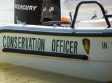 Lake Shafer boating accident injures 3