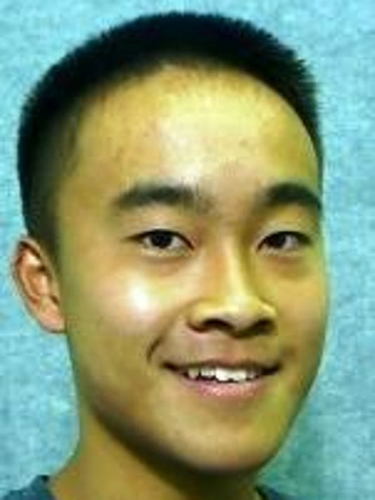 NNOS Tim Wang