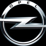 GM should sell Opel despite likely job cuts, analysts say