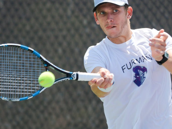 furman jewish single men Furman's men's and women's programs continue to lead the southern conference all-sport races after the completion of the league's winter championship seasons.