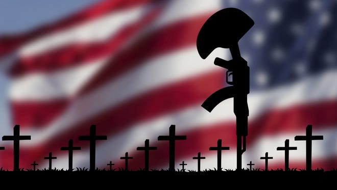 A Fort Hood soldier from Wisconsin has died from an illness suffered during his deployment to Afghanistan.