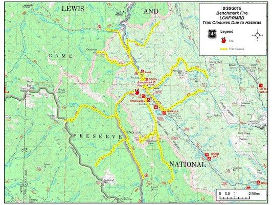 -benchmark trail closure map.jpeg_20150826.jpg