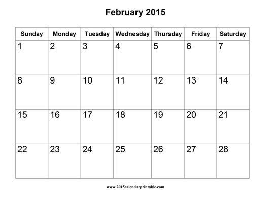 February calendar.jpg