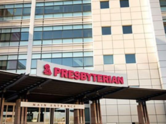Presbyterian Hospital.jpg
