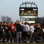 Live chat at noon Monday: Looking back at Iowa's spring football game