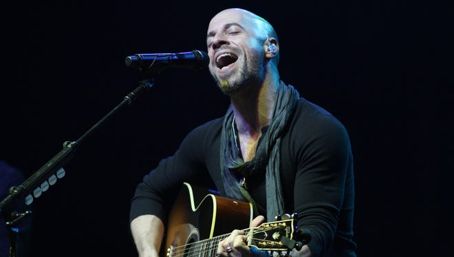 "Chris Daughtry: After his elimination in season 4, Chris found success with his band Daughtry. The band's 2006 debut, which has sold more than 5 million copies, included hits ""It's Not Over"" and ""Home."""