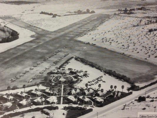 Desert airpark 2.JPG