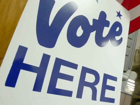 636132610028207372-vote.jpg