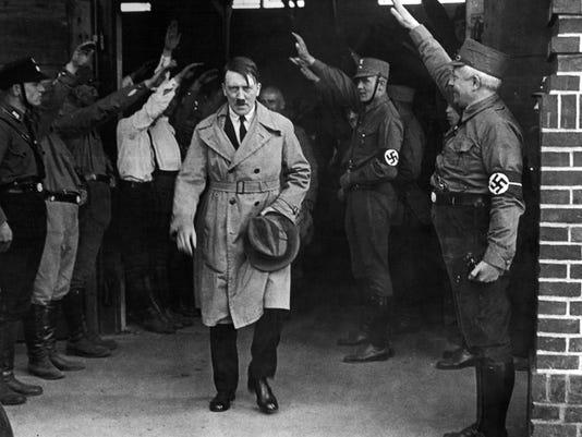 IMG_Adolph_Hitler_1_1_2LKH4TEN.jpg_20171207.jpg