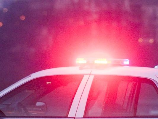 police+lights_1407275256112_7232228_ver1.0_640_480.jpg