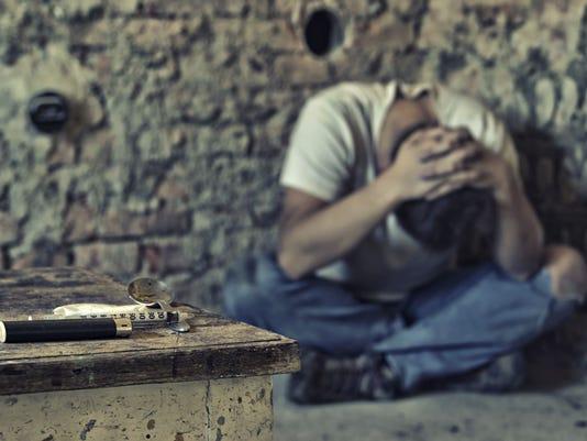 635908120766406123-Drug-Addiction.jpg