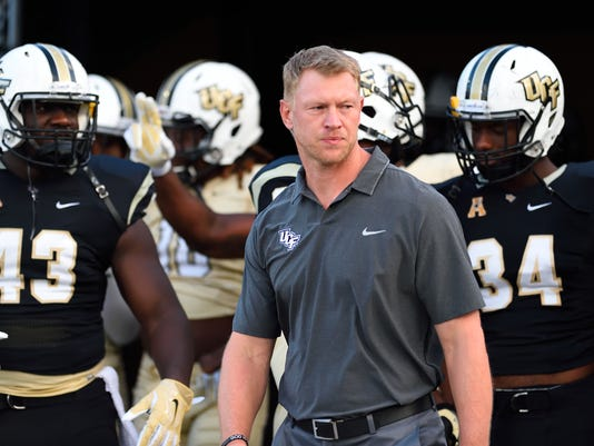2016-5-10 ucf frost 2